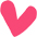 maai heart favicon